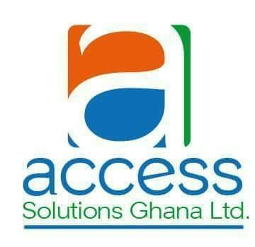 Access Solutions House Help Services