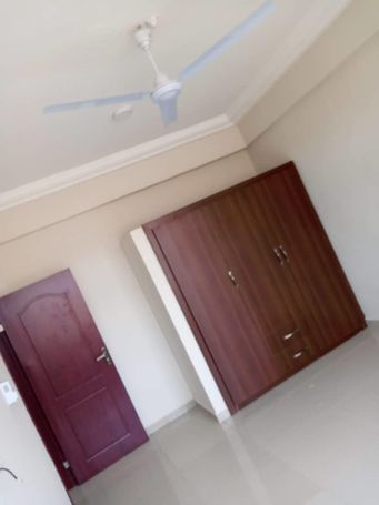 2bedroom apartment at achimota tantra hills