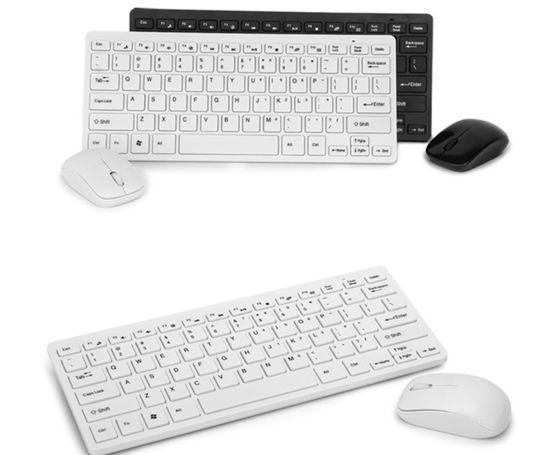 K-03 mini wireless keyboard