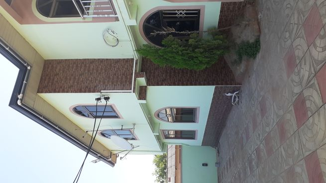 5BEDROOM HOUSE FOR SALE IN TUBA