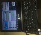 Acre mini laptop