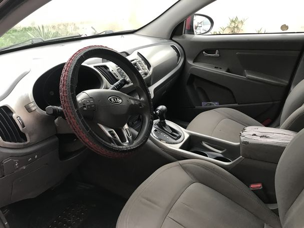 Kia Sportage 2012 for Sale