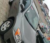 Toyota Rav 4 for sale in Accra
