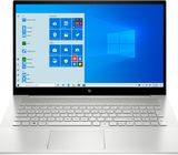 Hp envy 17m cg0013dx 12Gb  memory /512Gb ssd storage core i7