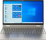 Lenovo  Model 81TD Yoga  C740 2-in-1 12/512Gb i7