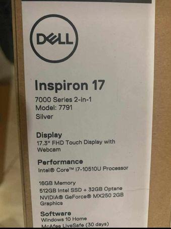 Brand New laptops