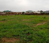 Registered Land for sale at Sarpeiman
