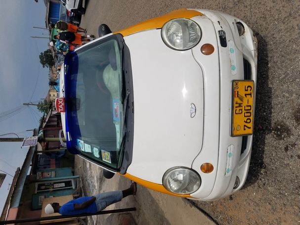 Car for sale at cool price