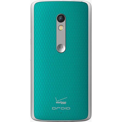 Motorola Droid Maxx2
