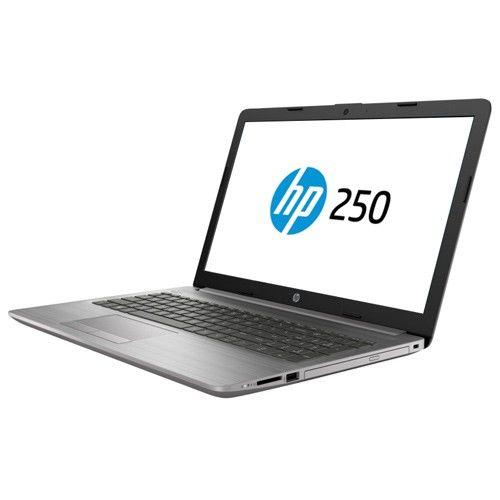 Hp 250 G7 - 15.6