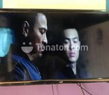 Slightly Used 24inches Protech Digital TV