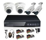 Security cameras for sale