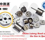 M10 single pump return valve Non-return valve for C7 pump