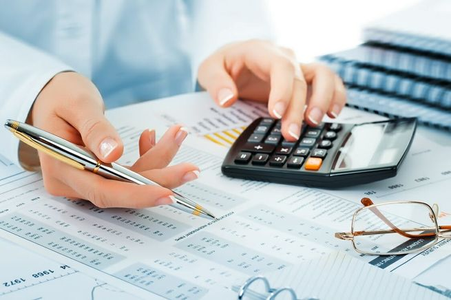 FINANCIAL ACCOUNTING , COST ACCOUNTING, FINANCIAL REPORTING TUITION