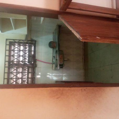 Chamber and hall / single room Madina