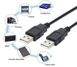 Usb 2.0 cable high quality 3m