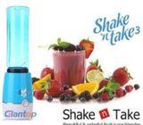 shake & take 3