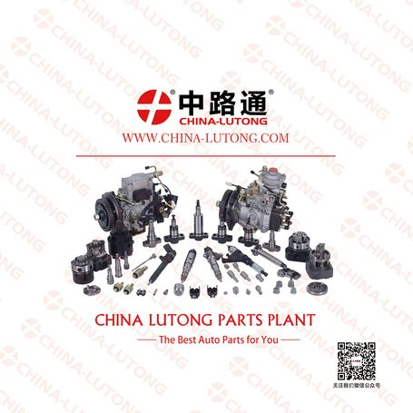 cav injection pump throttle shaft with Best Price
