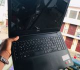 Preowned Dell Inspiron 5547