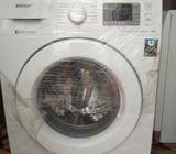 Original SAMSUNG home use washing machine