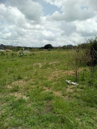 Affordable registered lands for sale at kasoa