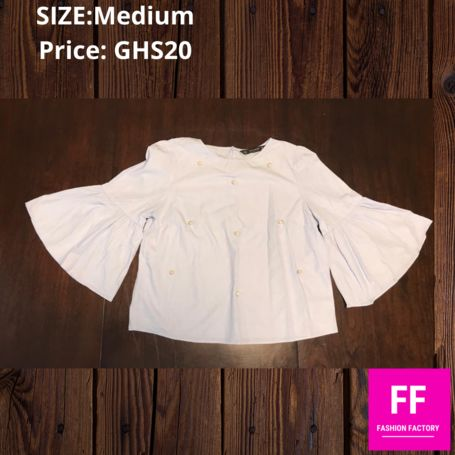 Quality affordable clothing