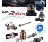 suction control valve toyota d4d & suction control valve prado 120