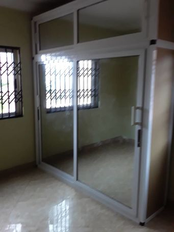 3 Bedroom Apartment for rent at Hill Top/Bidie Top, Sowotuom