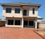 House for sale at Tsado behind trade fair