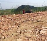 (TEMA COMMUNITY 25) REGISTERED LANDS FOR SALE