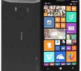 Nokia Lumia 930.Fresh 28 Gig Gorrila Glass