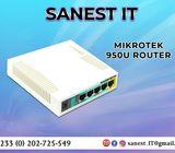 Sanest's iT solutions