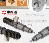fuel system pump-nozzle (unit injector) 33800-84830 For-HYUNDAI-Truck-