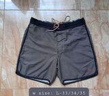 Summer/Sports Shorts