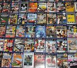 Ps2 jailbreak and games download