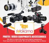 Panasonic LUMIX DMC-FZ200 12MP 24x Super Zoom Compact Camera