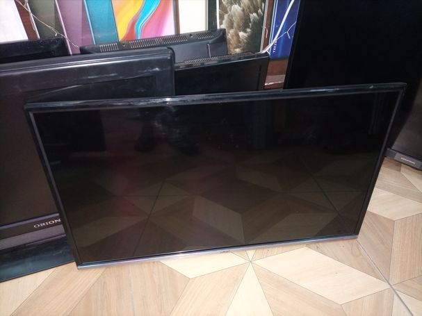 Home used TV for sale