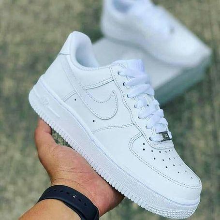 ICON Gh footwear