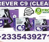 WHERE TO BUY FOREVER CLEAN 9 C9 IN GHANA