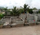Land with Property for sale at Kasoa, Millenium City