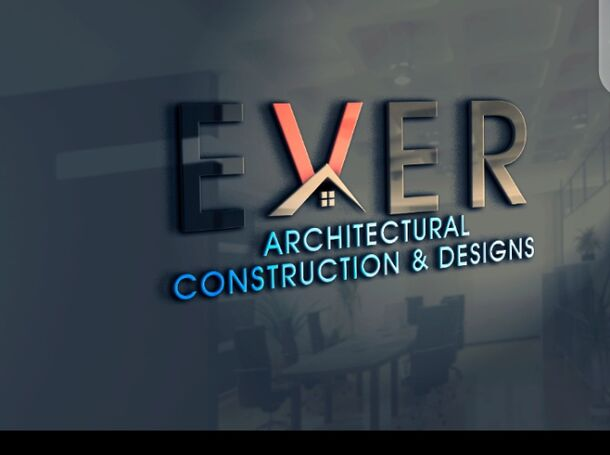 Ever Architectural Construction and Designs