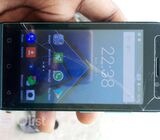 Itel A11 going for a cool price