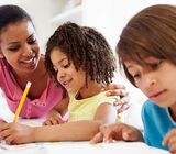 Househelps and nannies available