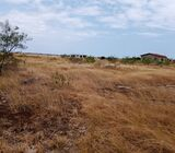 Plots  for land For Sale at Apolonia ner Oyibi