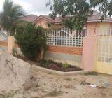 Property for sale at Kasoa