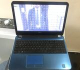 Dell Core I5 slightly used