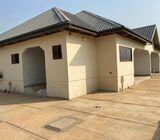 2bedroom duplex for rent