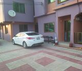 1yr 3 Bedrooms  Apt For Rent At Tettegu Junction (South McCarthy