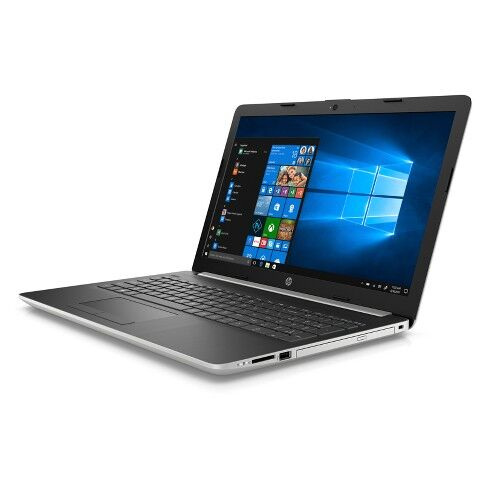 Hp Core i5 Laptop for Sell