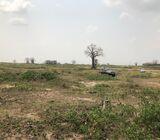 Accessible Lands @ Apollonia Near Oyibi